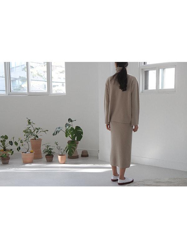 berlin knits 2018